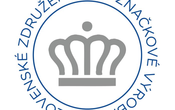 LOGO_SZZV