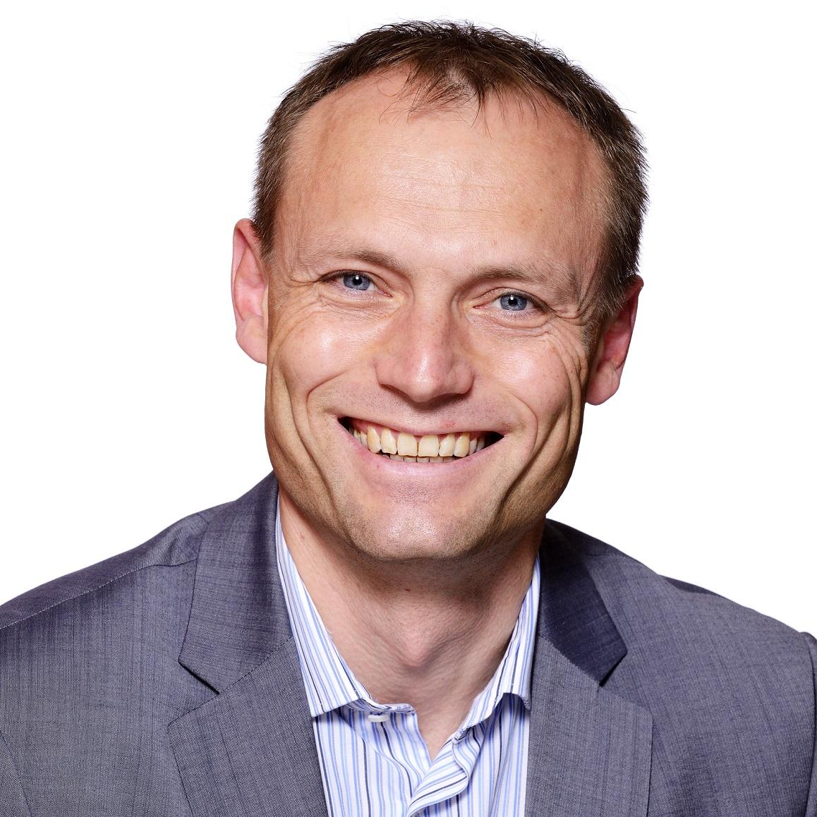 Erik Čížek (PERNOD RICARD)