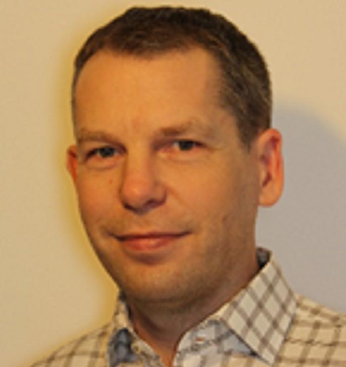Tomáš Kautský (MONDELEZ)