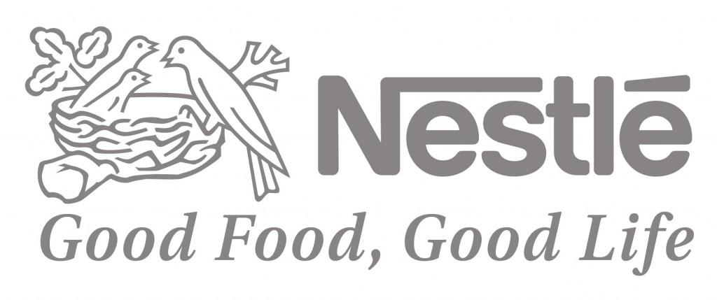 Záväzok Nestlé znížiť v Európe obsah cukru vo výrobkoch o 18 000 t do roku 2020