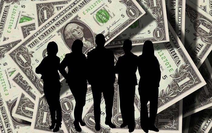 money-1012598_1280