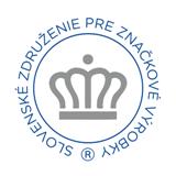 ZASADNUTIE PREDSTAVENSTVA SZZV – 13. jún 2016