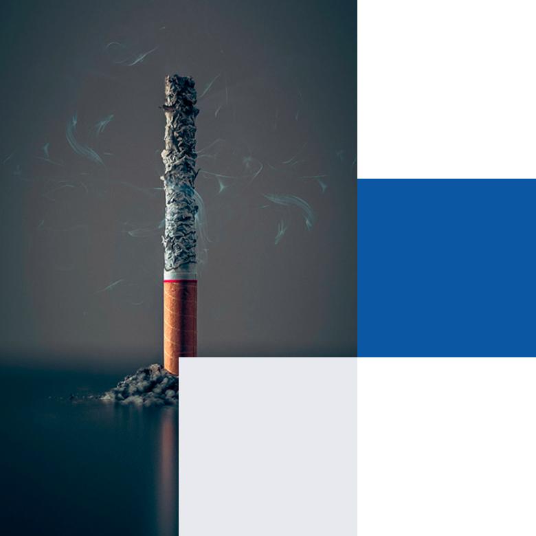 projekt_cigarety